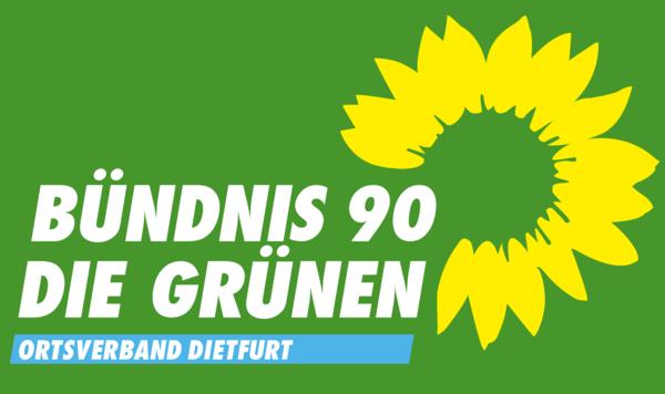Dietfurt Info